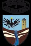 Circoscrizione-n.-04-Sardagna_small