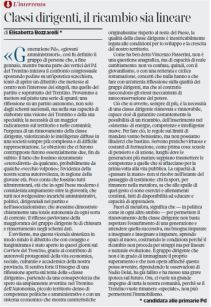 bozzarelli_corriere_maggio16